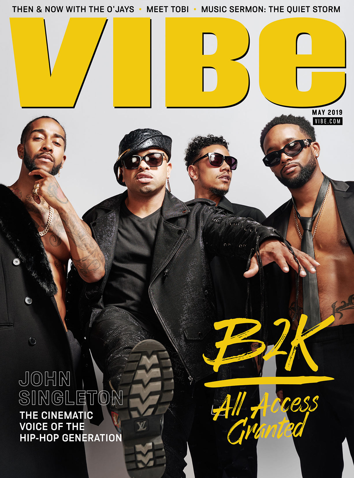 B2K-vibe-magazine-digital-cover-web