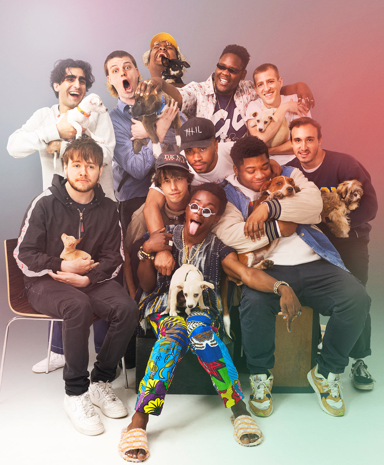 BrockHampton_LOOK_1_0231_DWEB