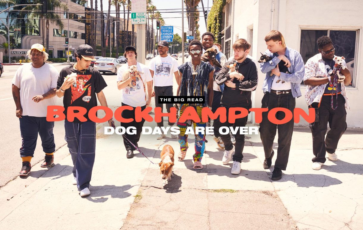 Brockhampton-Web-Header-1220x775