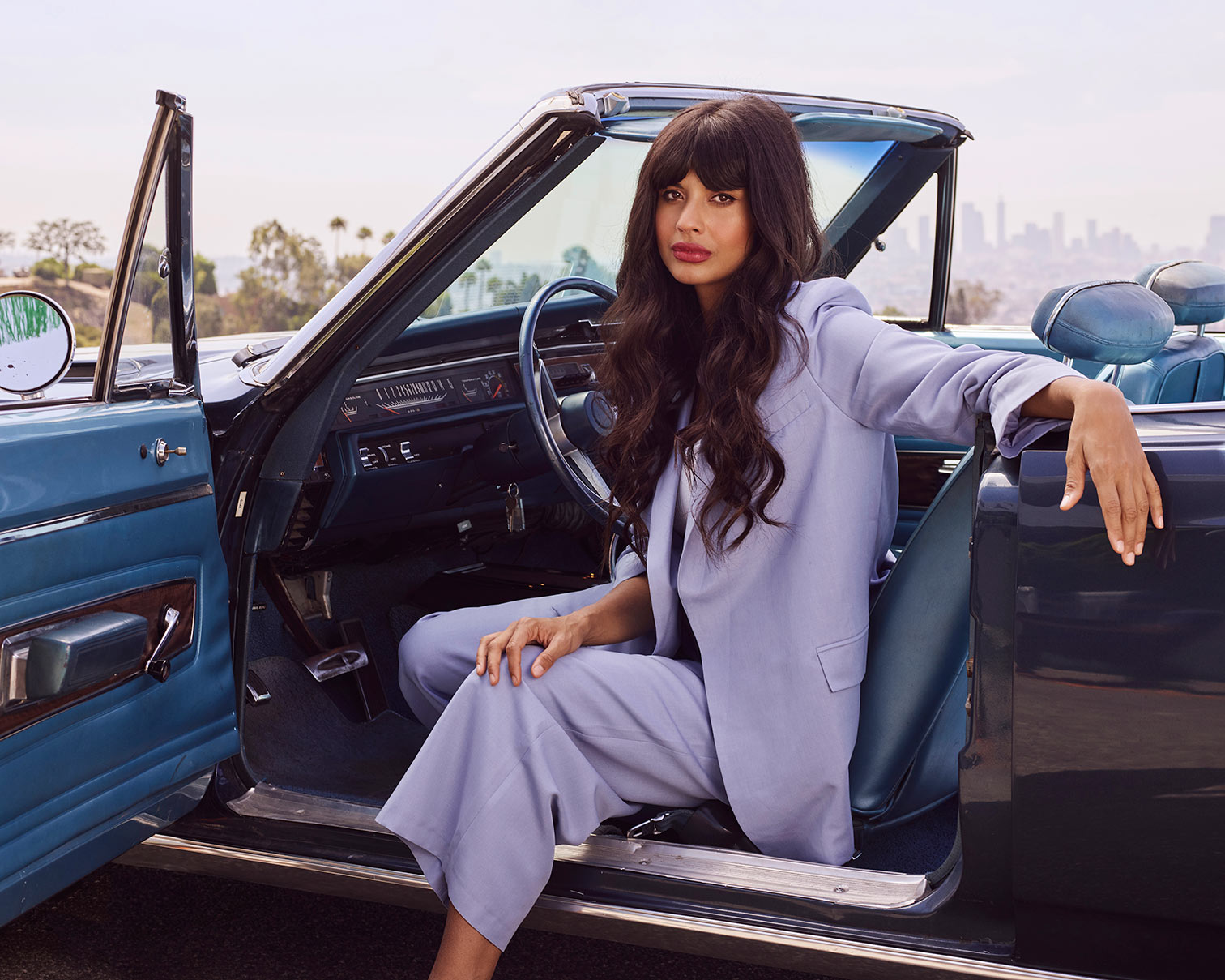 Bumble_Loneliness_Jameela_car2web