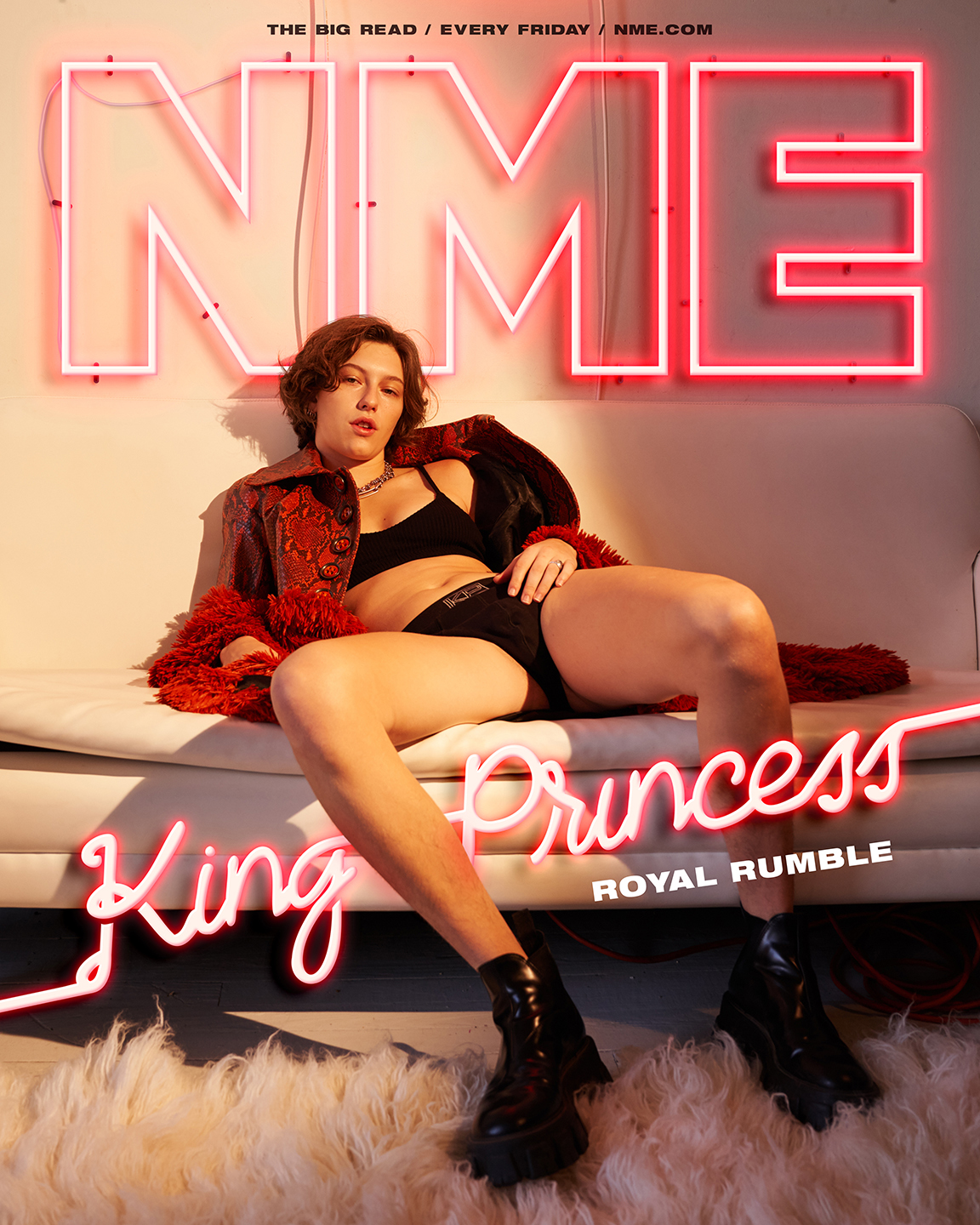 COVER_NME.KingPrincess.SALACUSEWEB