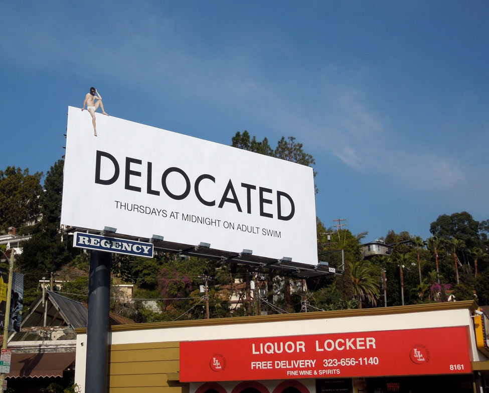 Delocated-season3-billboardweb