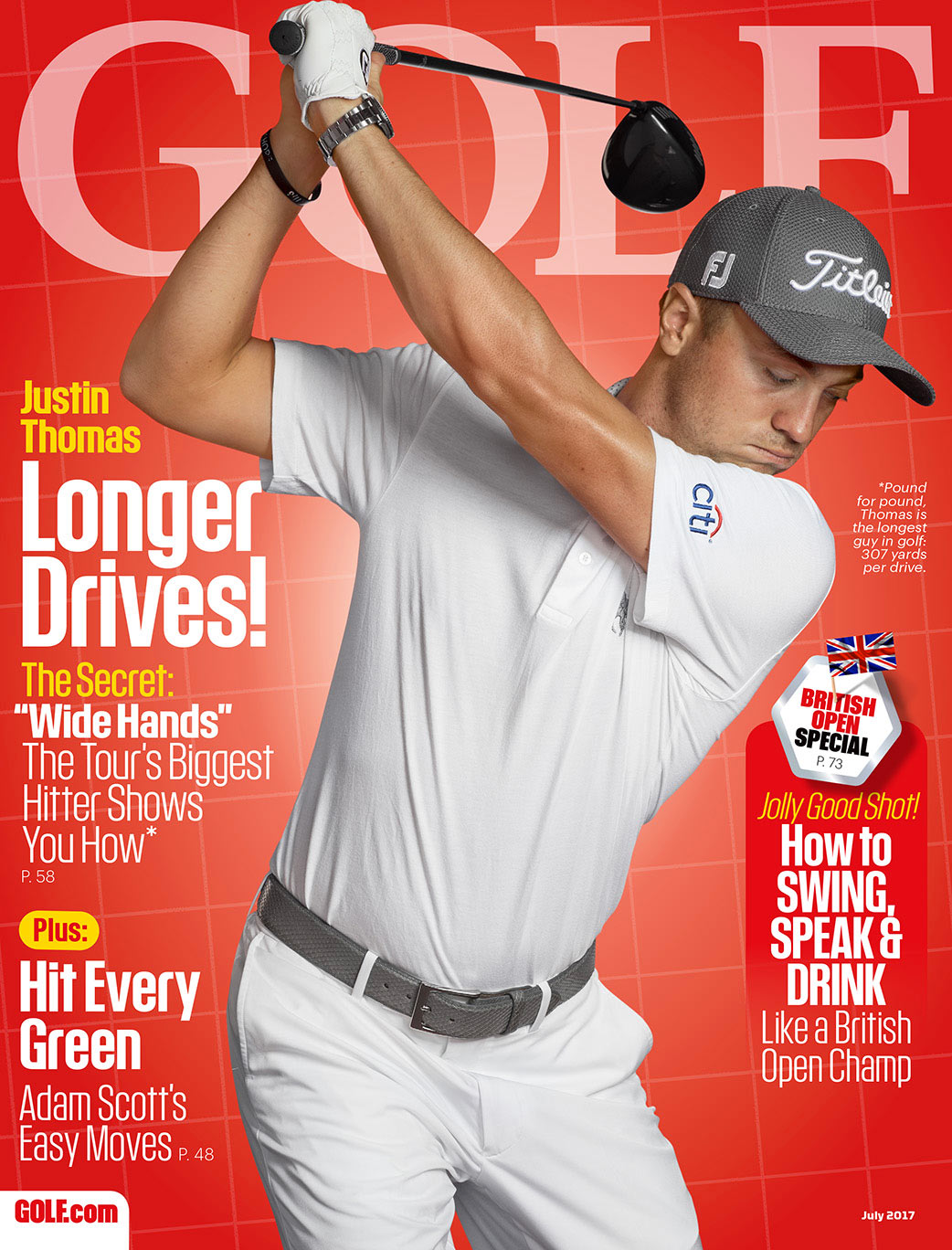 GolfMagazine_Coverweb