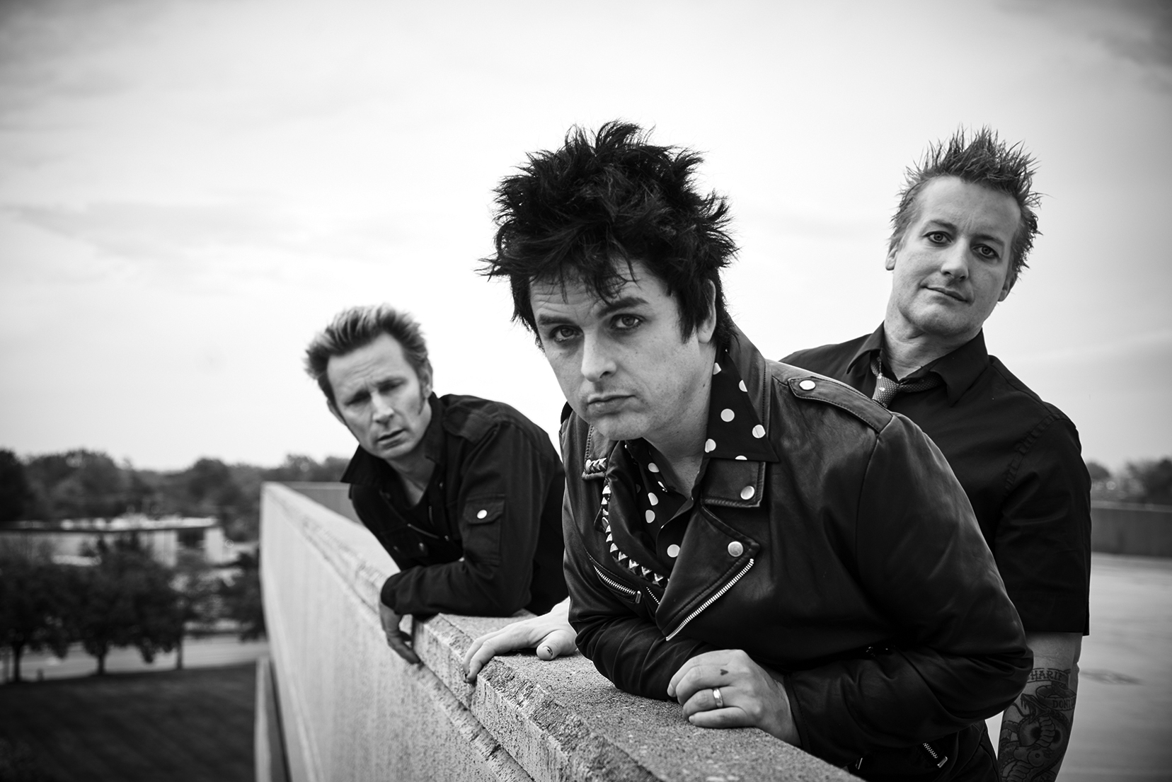 NME_GREENDAY_466