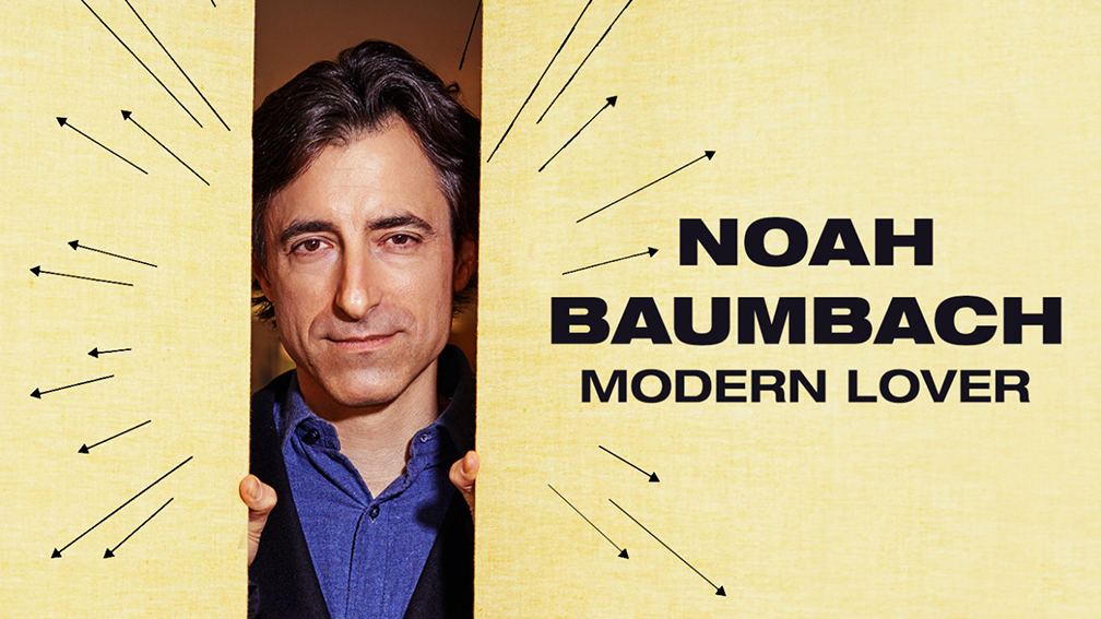 Noah-Baumbach-Website-1430-x-804-1392x783