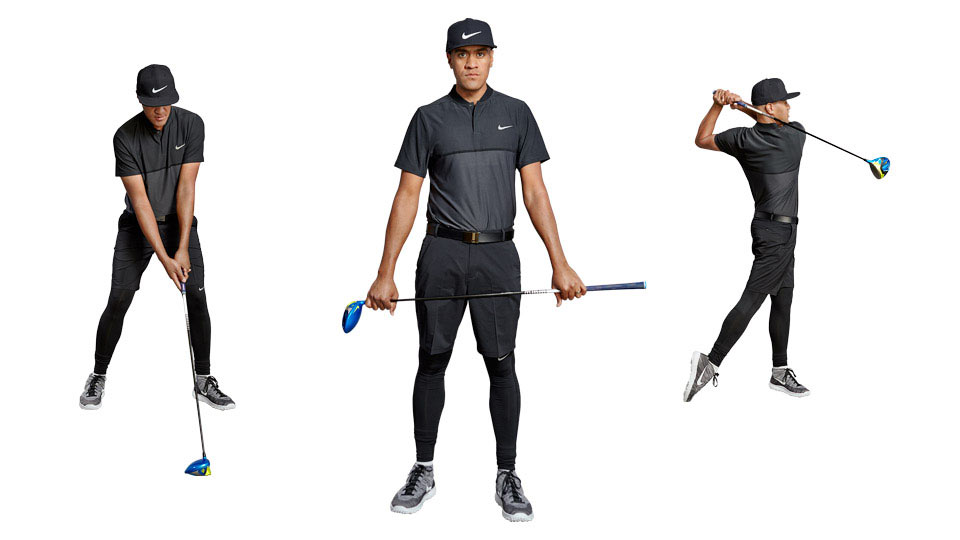 Tony-Finau-Lead-Image-960web