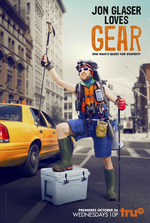 jon_glaser_loves_gear