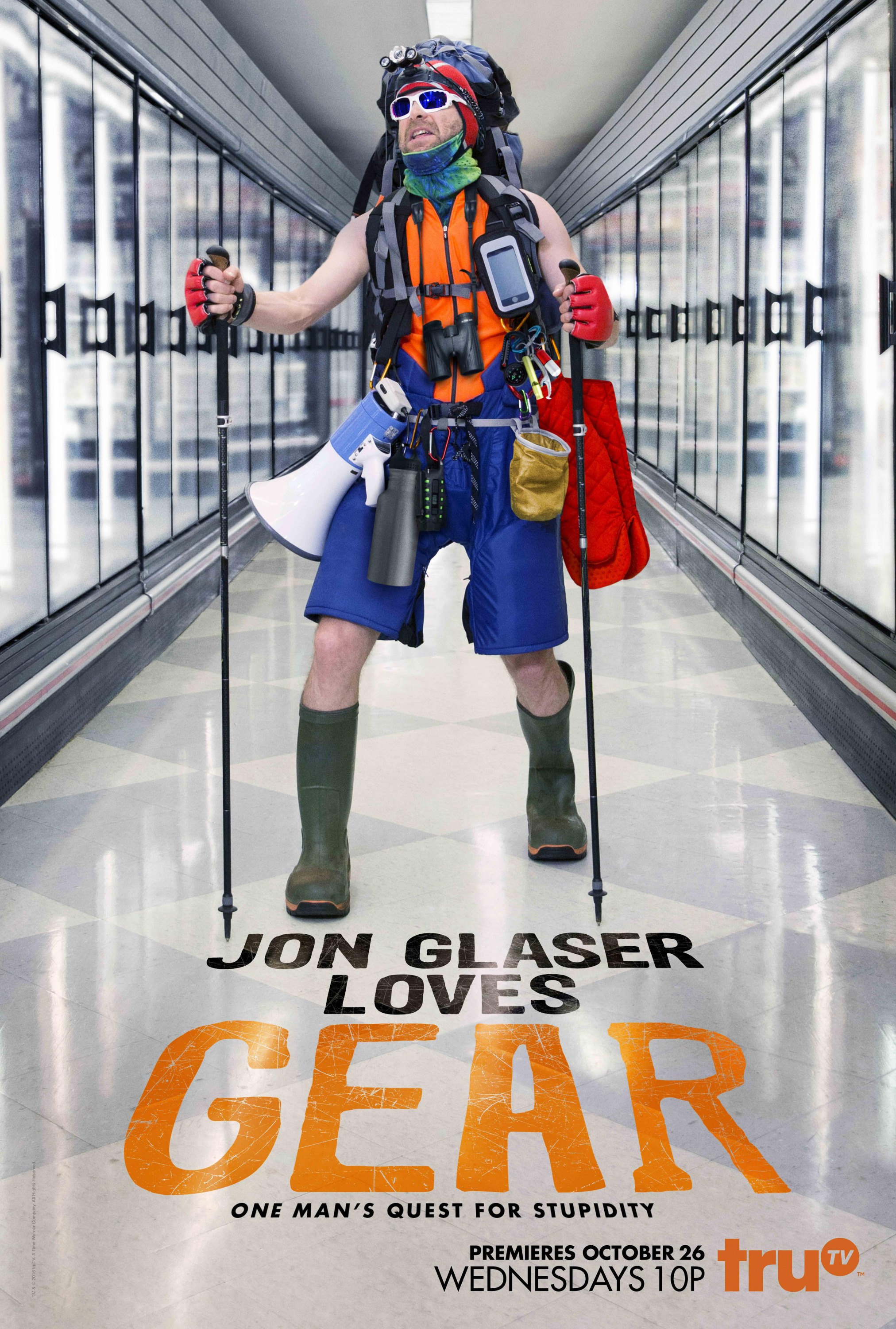jon_glaser_loves_gear_ver2_xxlg