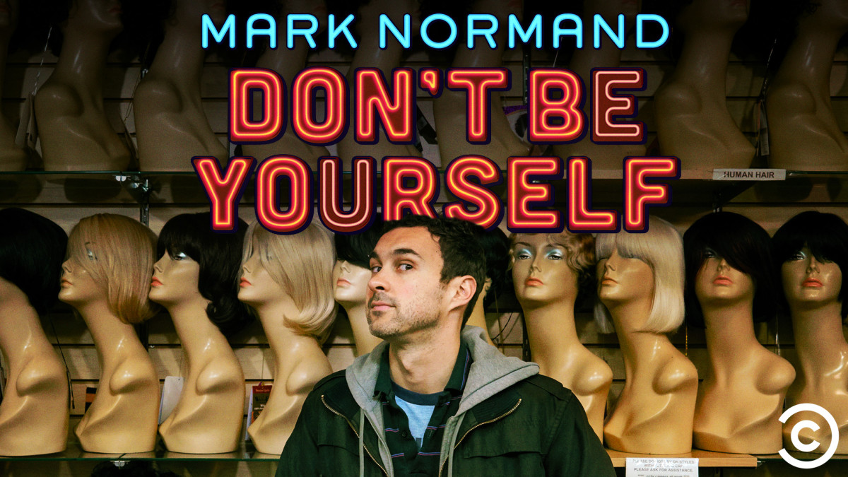 mark-normand---dont-be-yourself